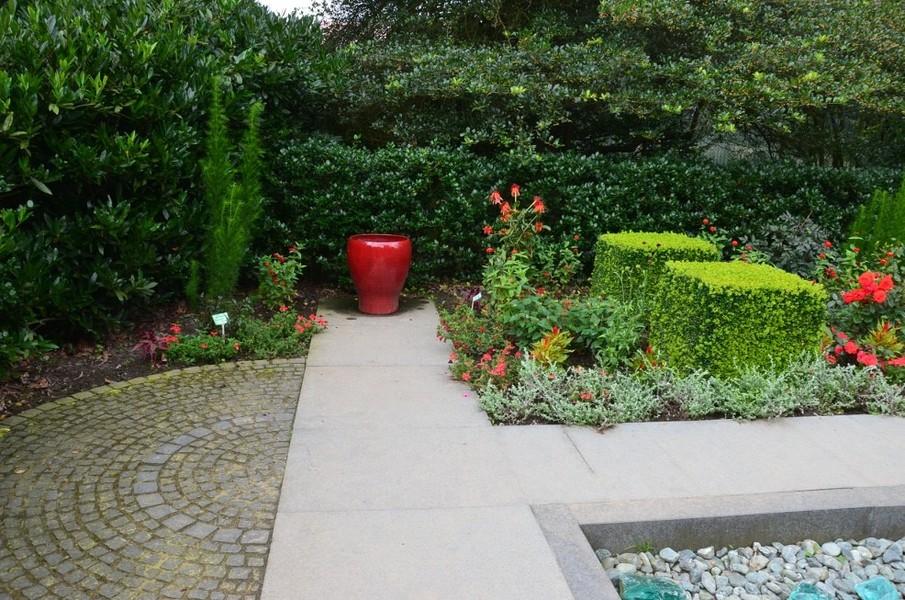 garten arboretum ellerhoop. Black Bedroom Furniture Sets. Home Design Ideas
