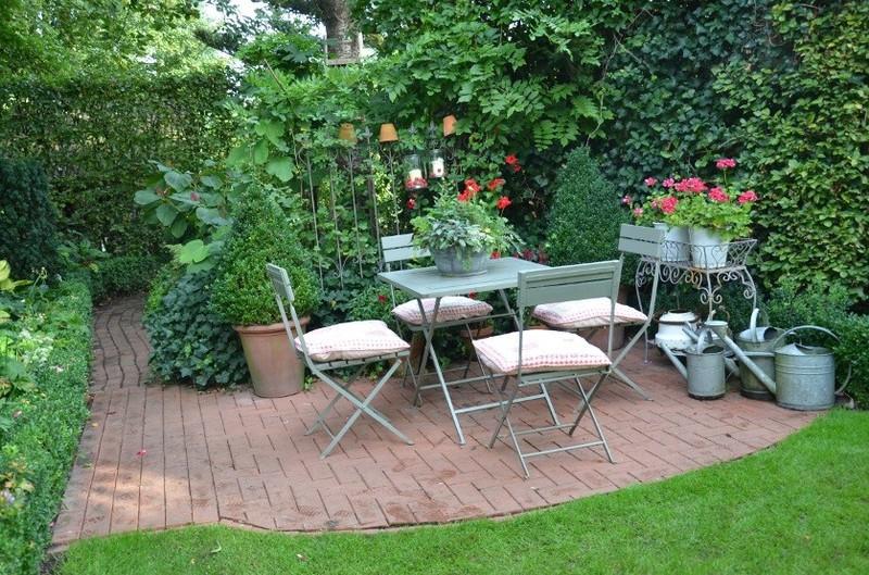 garten brigitte und udo bergschneider paderborn garten lechtenberg. Black Bedroom Furniture Sets. Home Design Ideas